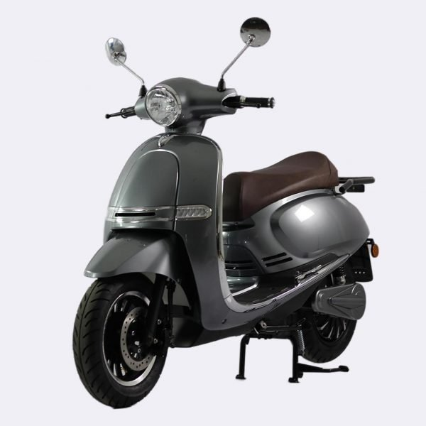 road legal electric scooter