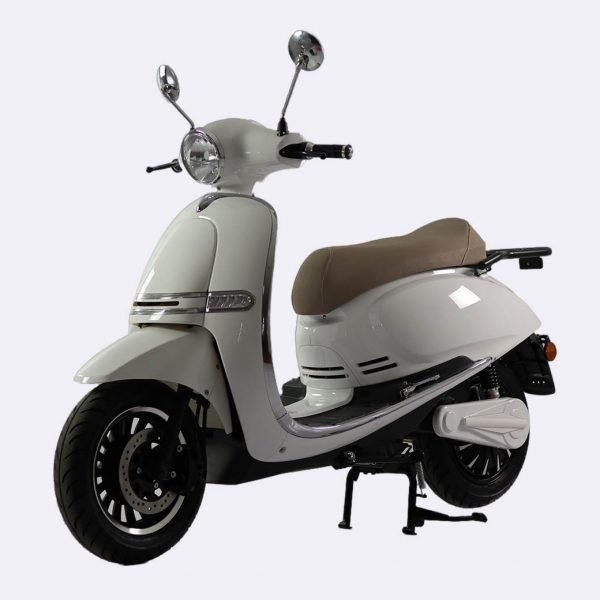 Europe Electric Scooter High Speed Electric ScooterHigh Speed Electric Scooter