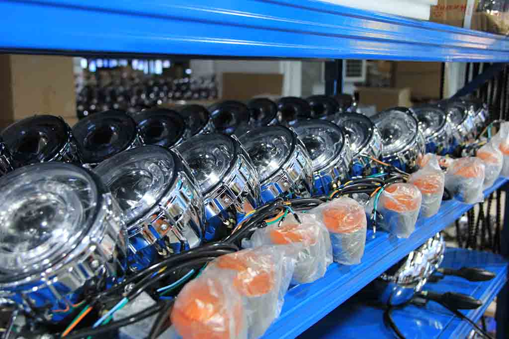 Electric Harley Scooter factory china scooter factory electric scooter wholesale