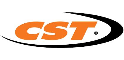 CST TIRE-3