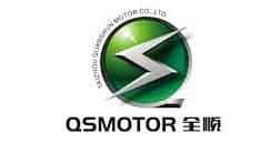 QSmotor-3