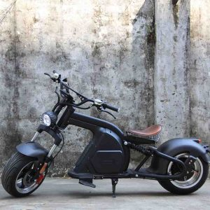 china scooter factory electric scooter wholesale