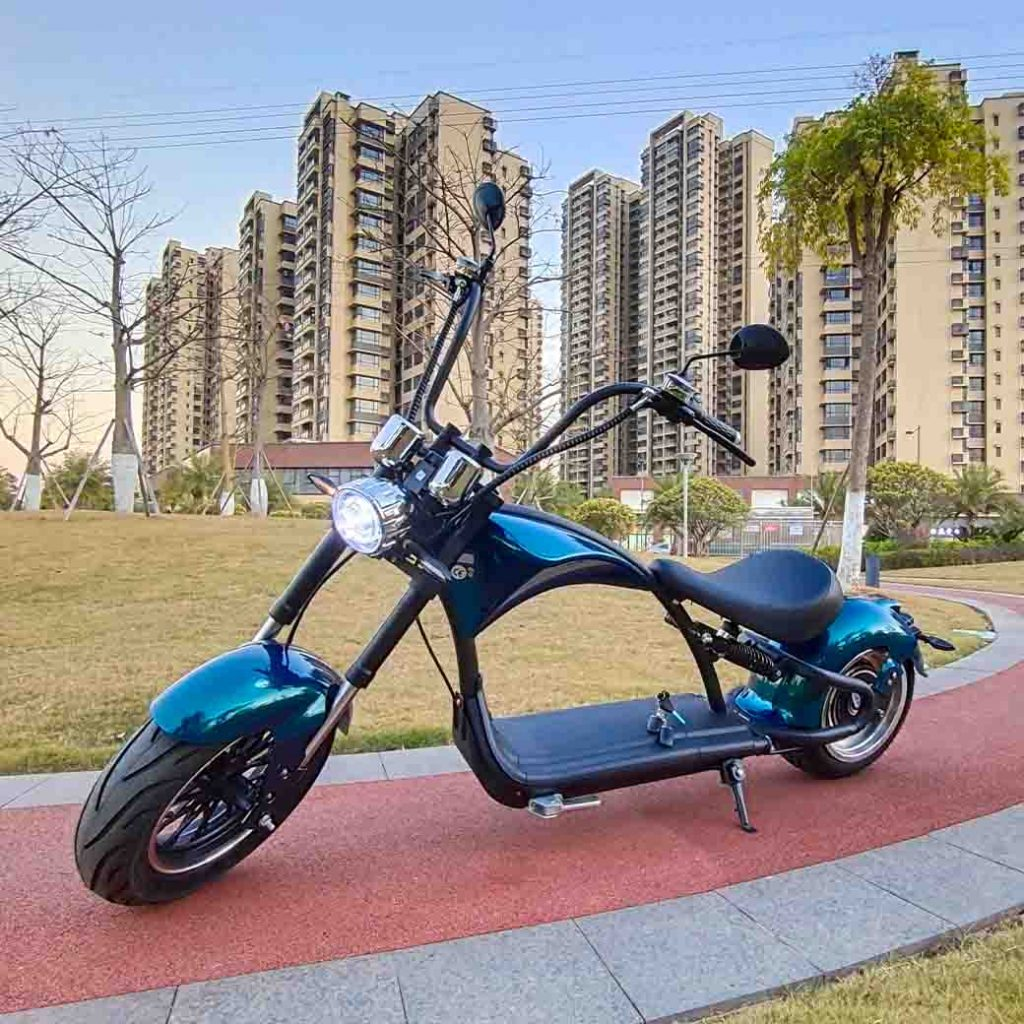 fat tire scooter china scooter factory electric scooter wholesale